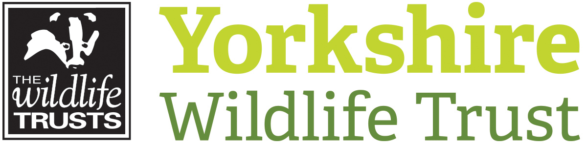 Yorkshire Wildlife Trust Shop