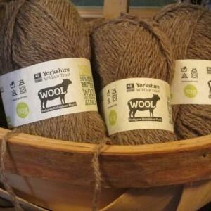 YWT Wool