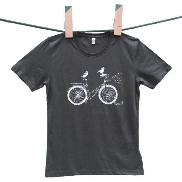 bike mens no model