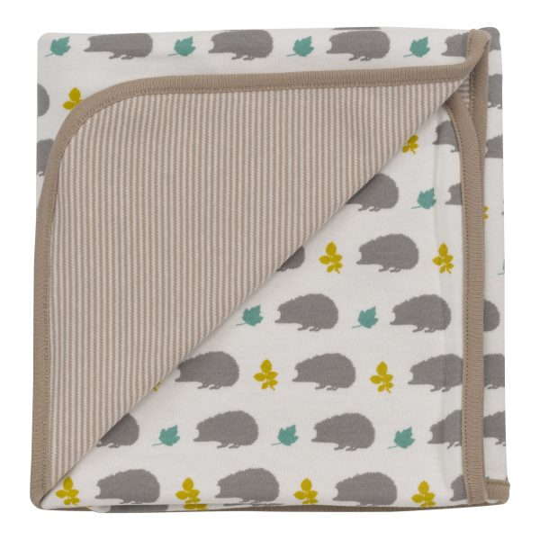 Hedgehog_blanket_taupe