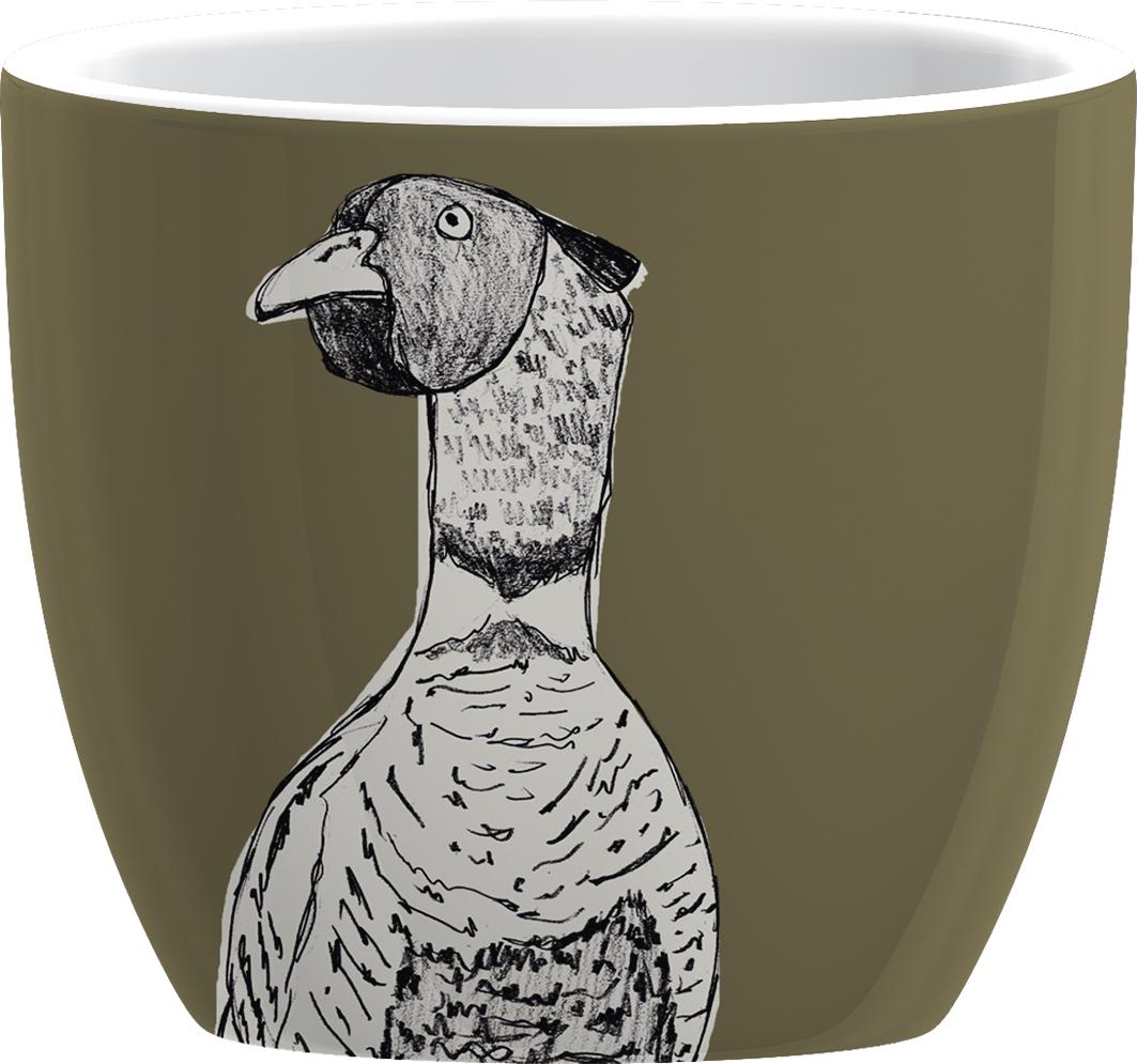 pheasant-egg-cup - Yorkshire Wildlife Trust Shop
