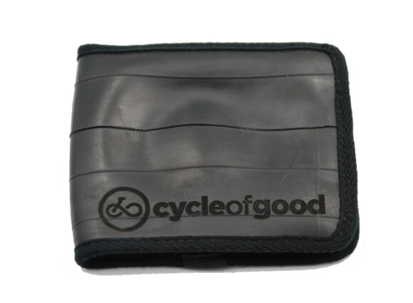Cycle of Good Wallet